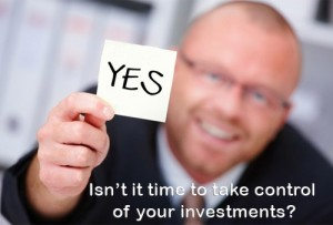Pilots Investment opportunities