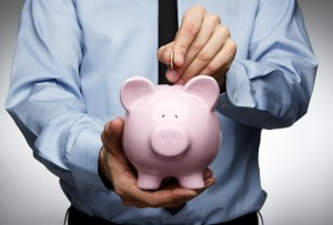 Invest in the Right Retirement Plan to Prepare for Your Future